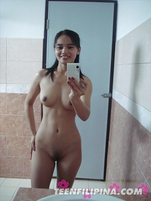 Photos and other best self shot nudes