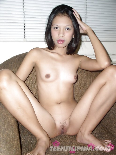 fucking philipines nude pic
