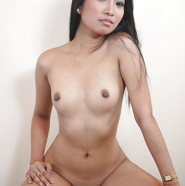 Coffee skinned and sultry filipina babe maria nudes