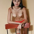 18 year old filipina nude amateur gerry debuts - image 2