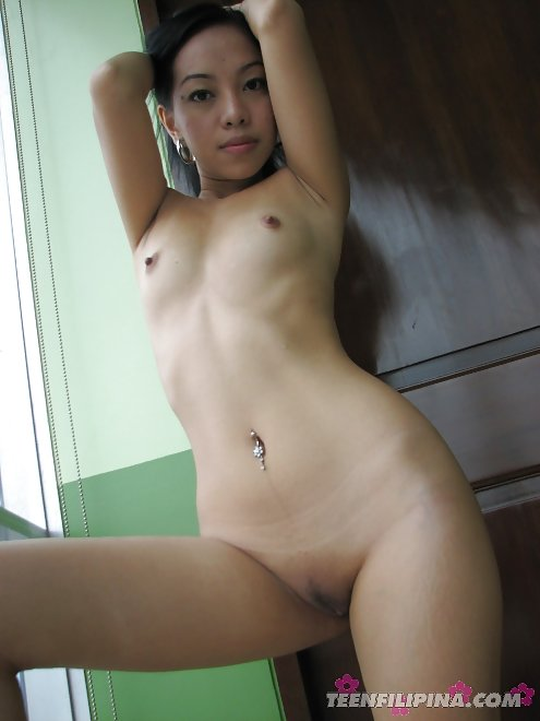 Amatuer cutie is hot for cum on her face jlaw lookalike - 2 part 6