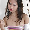 Tube topped and hot filipina amateur yuri nude - image 2