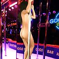 Do I look good enough naked to work at the bar? - image 2
