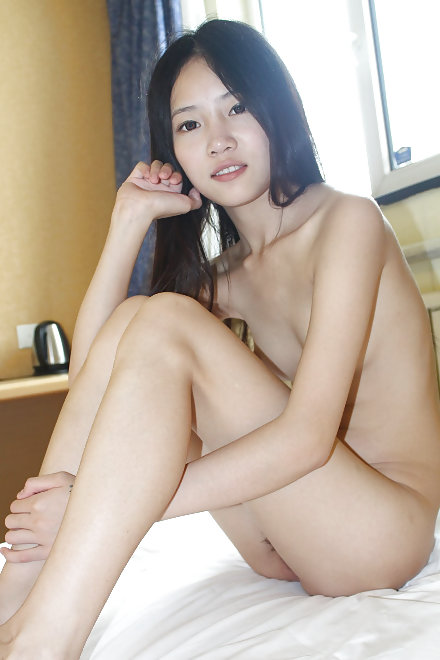 chinese girl porn
