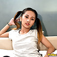 Filipina sex bomb shell Candy - image 2