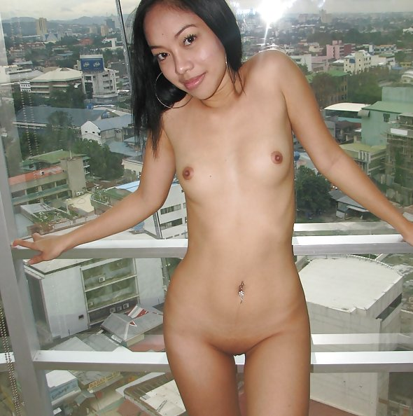LBFM girl friend did some great nude pics back at the hotel